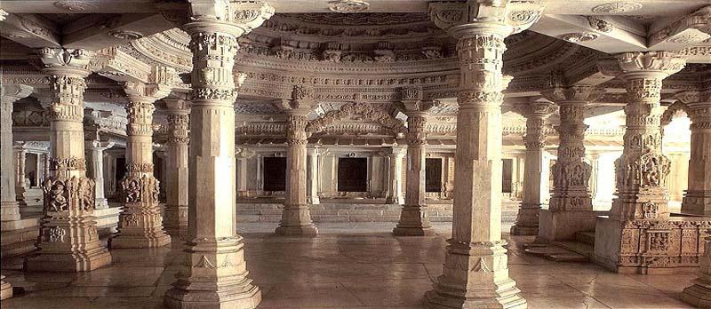 2-kumbharia-jain-temple