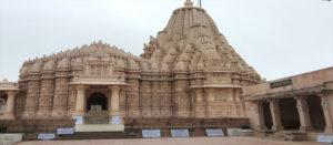 3-taranga-hill-jain-temple