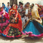 garasia-tribal-dancedanta-gujarat