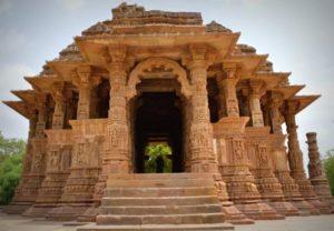 modhera-sun-temple-1