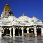 ambaji-temple1