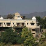 Bhavani Villa Danta